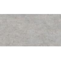 西班牙德赛斯-原石系列 TG03D 宝格灰