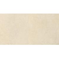 西班牙德赛斯-原石系列 TG02C 西班牙米黄