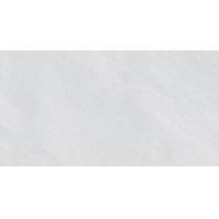 西班牙德赛斯-原石系列 TG10D-卡拉拉