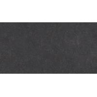 西班牙德赛斯-石纹系列 TS16C-星空黑