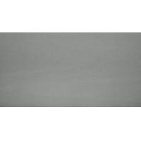 西班牙德賽斯-石紋系列 TS09B-水泥灰
