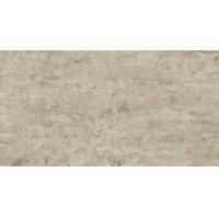 西班牙德赛斯-石纹系列 TS17C-混凝土
