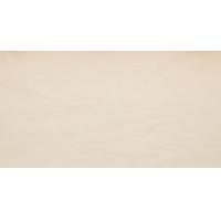 西班牙德赛斯-石纹系列 TS01B-米色砂岩
