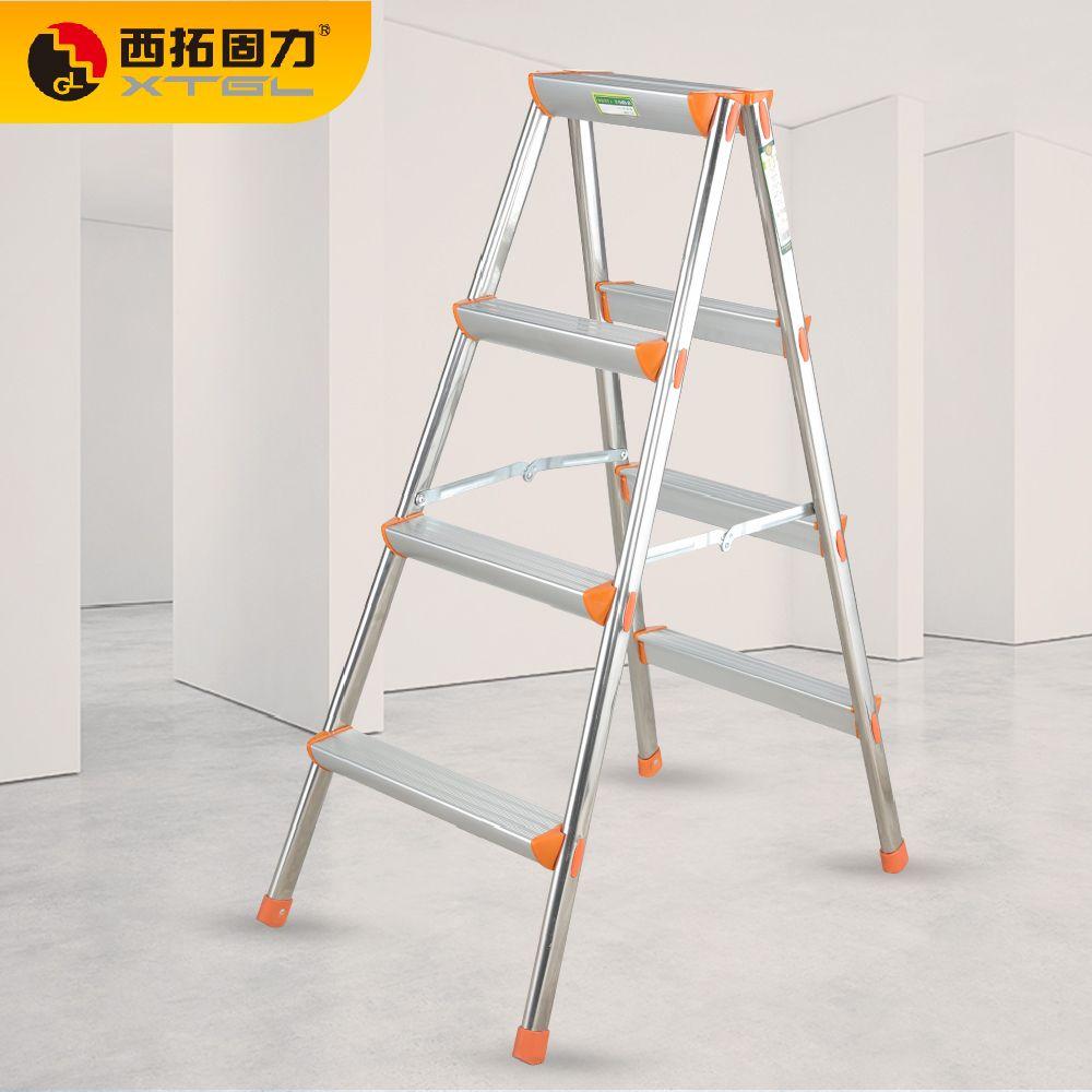 GL-606B不锈钢betway 体育客户端官方下载、家用梯