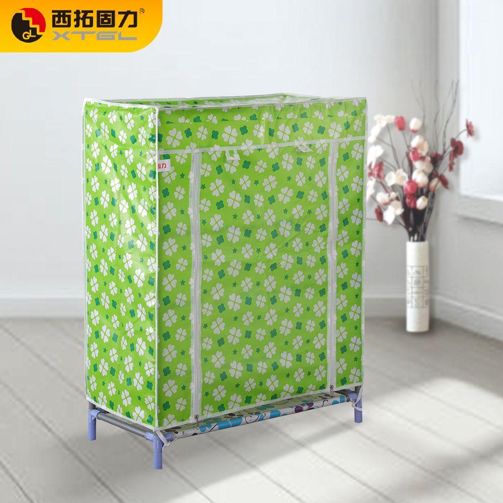 GL-B60-4 简易鞋柜
