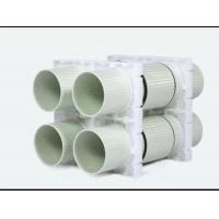 BWFRP电缆保护套管