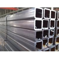 热镀锌方管厚壁方管方管折弯方管立柱方管加工最新价