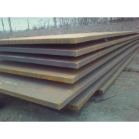 钢板|花纹板|锅炉板、低合金钢板批发每日最新价