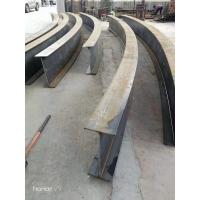 昆明焊管拉弯,昆明钢管折弯,昆明工字钢折弯,昆明H型钢折弯