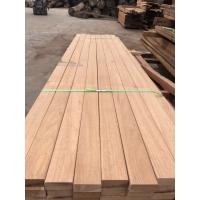 户外防腐木板材价格多少钱一立方