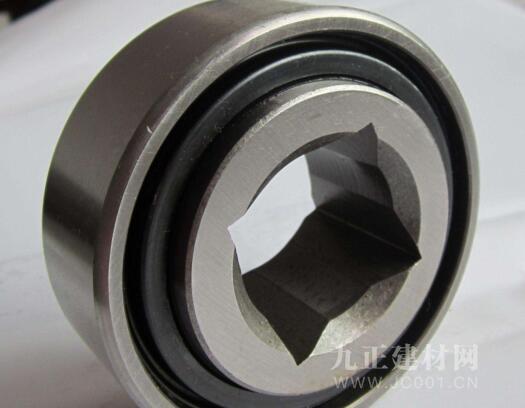 汽车轮胎螺丝扳手轴承密封有哪些方式?密封轴