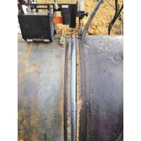 管道焊机 全位置管道自动焊机 管道自动焊机