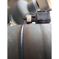 管道焊机 管道自动焊机 野外施工管道自动焊机