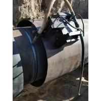 管道焊机 天然气管道焊机 管道自动焊机价格