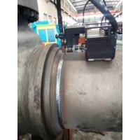 管道焊机 化工管道自动焊机 管道焊接设备