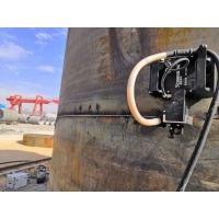 长输管管道焊机 全位置管道自动焊机 管道焊接设备