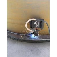 管道焊机 管道自动焊机 大管径管道焊机