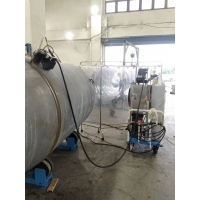 管道焊机 管道自动焊机 大罐自动焊接设备