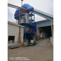 廣州廣東達標鍋爐節能鍋爐承包合同鍋爐免費安裝維修