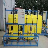 PE水箱,加药箱,化工桶,加药装置,集装桶,搅拌桶