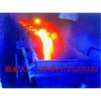 耐热输送带型号/钢丝绳输送带接头/ep耐热输送带