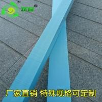 墊原片玻璃泡沫條、玻璃防擠壓、防擠碎、隔開泡沫條
