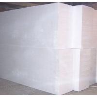 上海泡沫板、EPS泡沫板、保麗龍泡沫板、模塑聚苯乙烯泡沫板