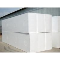 厂家直销各种密度工地泡沫板、园林景观回填泡沫、EPS聚苯泡