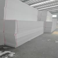 上海EPS泡沫板、泡沫聚苯板價格