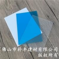 2.5mmpc耐力板,佛山耐力板生产厂家