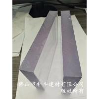 16mm耐力板,佛山耐力板生产厂家,可定制尺寸