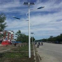 全国销售:太阳能路灯维修