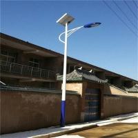 市场经销;阳泉太阳能路灯工厂地址