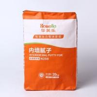 砂浆水泥包装袋 建材开口袋