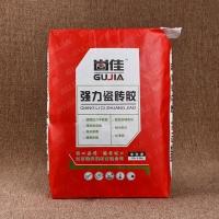 抗裂砂浆腻子粉包装袋建材化工材料编织袋