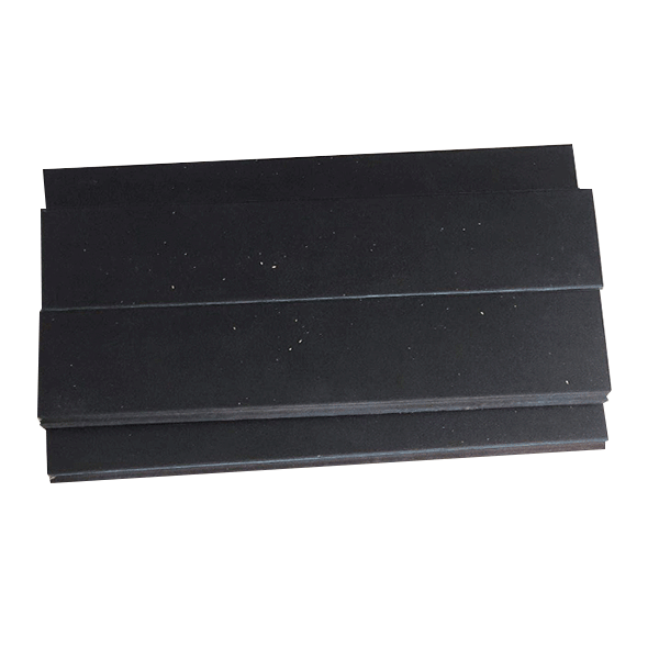 舞台黑运动地板-体育运动地板厂家-沈氏运动地板