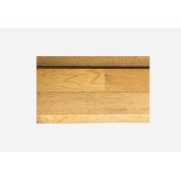 橡木运动地板-体育运动地板厂家-沈氏运动地板