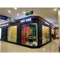 卡百利艺术涂料软装馆广东番禺区