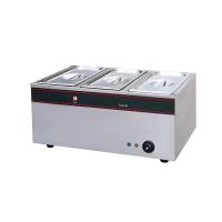 BS-3三盆电热汤池