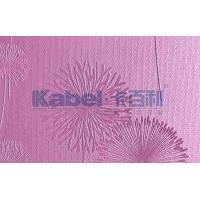 卡百利涂料几线品牌 墙基布系列进口艺术涂料