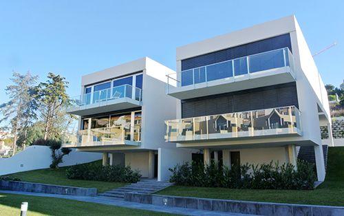 新型建材建房新型墙体装配式房屋免拆模板建房