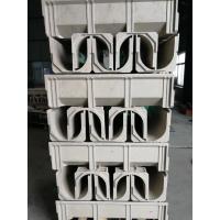 树脂成品SMC排水沟全国可发货