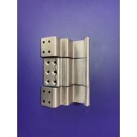 304不锈钢合页大全 加厚重型铰链五金折叠柜门折页配件门平开