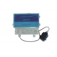 超声波液位计,超声波液位控制器,CHA,XHTD300