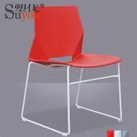个性会客椅 时尚洽谈椅 现代客厅坐椅 茶餐厅桌椅 钢管椅架
