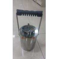 转运铅罐丨陕西西安射线防护用品