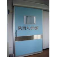 展厅气密门|陕西西安射线防护用品