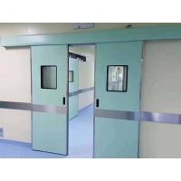 探伤室门|陕西西安射线防护用品