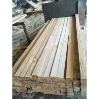山西松木木材批发价格