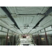 三门峡天江外墙喷涂料 平顶山喷涂型组合聚醚